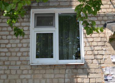 Чугуев окно харьковская (2)