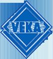 VEKA-logo