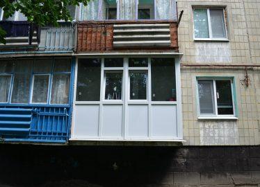 Чкаловск ул центральная
