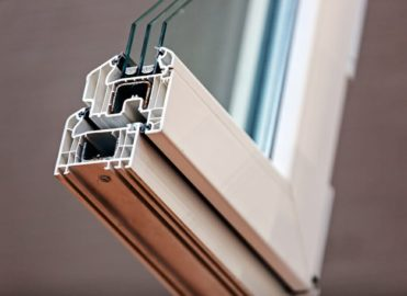 vinyl-window-frames (1)