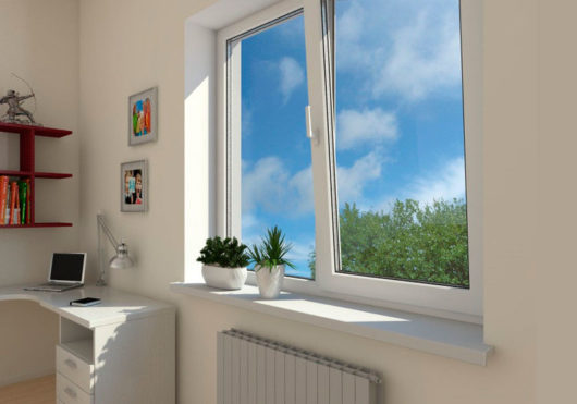 Металлопластиковые окна купить в Харькове недорого. Окна ПВХ цена от производителя, заказать расчет стоимости